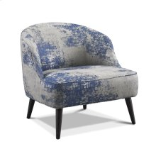 3275-C1 Kimberly Chair