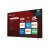 "Additional TCL 75"" Class 4-Series 4K UHD HDR Roku Smart TV - 75S423"