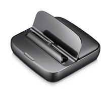 Galaxy Universal Multimedia Desktop Dock