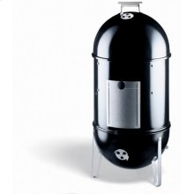 Smokey Mountain Cooker™ Smoker