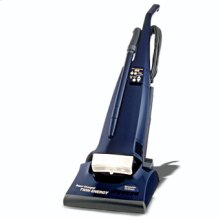 upright vacuum cleaner EC-T5980
