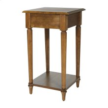 Bandon Side Table