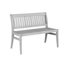 Argento Bench