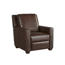 The Taylor Recliner