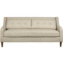 Sofa - Linen