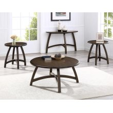 8645  Miranda Occasional Tables