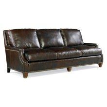 438-03 Sofa Metropolitan