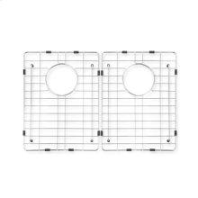 Wire Grid for Lana Kitchen Sink