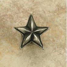 Star Knob Small