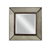Edinborough Wall Mirror