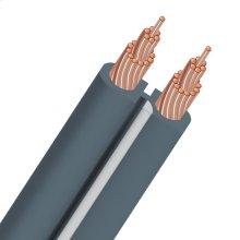 Audioquest G2 Unterminated Speaker Cables