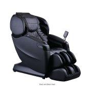 SE : 4D L-Track Massage Chair Cozzia Product Image