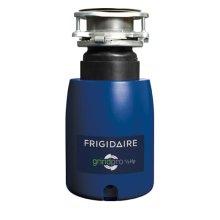 Frigidaire 1/3 HP Waste Disposer