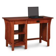 Prairie Mission Library Desk