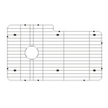 Stainless Steel Grid G0S2