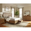 Alta Bedroom Product Image