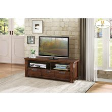 68 TV Stand Santos Collection