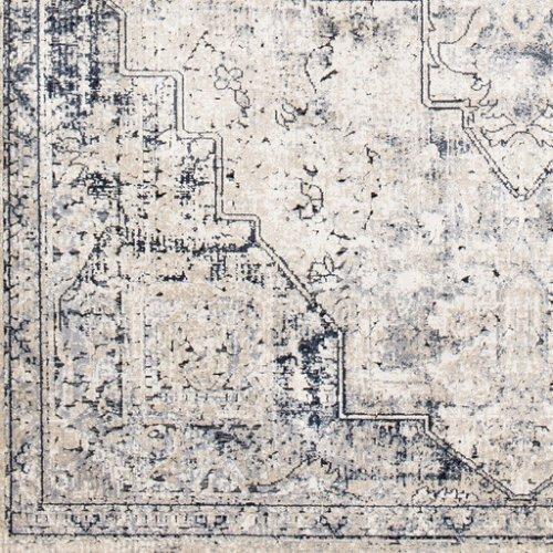 "Durham DUR-1014 2' x 2'11"""