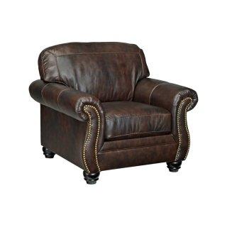 Bristan Chair Walnut