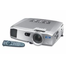 PowerLite 7850p Multimedia Projector
