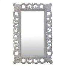 Clara's Mirror