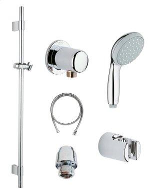 Shower Kit Product Image