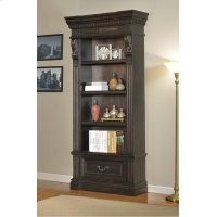 GRAND MANOR PALAZZO Museum Bookcase Product Image