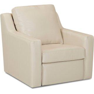 Comfort Design Living Room South Village II Chair CL282PB RC