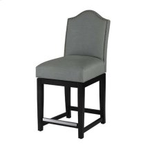 Lynchburg Counter Height Dining Stool