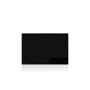 "30"" Contemporary Induction Cooktop"