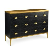 Andrial Dresser