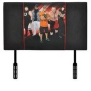 WWE Items Product Image