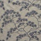 Zen Garden Sapphire Product Image
