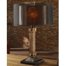 Montana Table Lamp Product Image