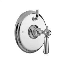 Pressure Balance Shower x Shower Set with Tremont Handle
