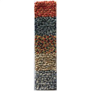 Gems 9601 5'x7'6