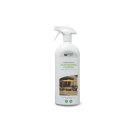 Multi Surface Cleaner Product Image