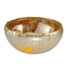 Tricou Bowl