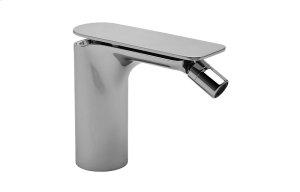 Sento Bidet Faucet Product Image