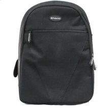 Polaroid Studio Series SLR / DSLR Camera Backpack (Black) (PL-CBP18)