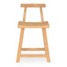 Farmers Chair, Natural