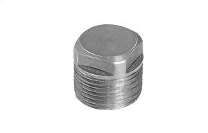 Side Spray Plug Product Image