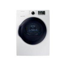 "DV6800 4.0 cu. ft. 24"" Electric Dryer"