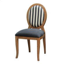 Hoop Dining Chair