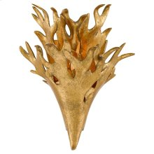 Formby Wall Sconce