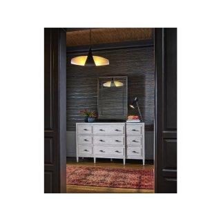 Midtown Dresser