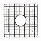 GR934 Bottom Grid in Mocha Product Image