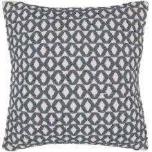 Cushion 28037