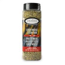 Louisiana Grills Spices & Rubs - 24 oz Chop House Steak Rub
