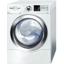 500 Series Washer